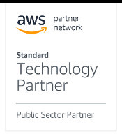 Evidence and Laboratory Management AWS Partner